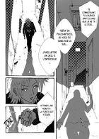 FINALWAR : Chapitre 1 page 7