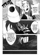 FINALWAR : Chapitre 1 page 11