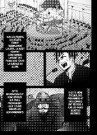 FINALWAR : Chapitre 1 page 14