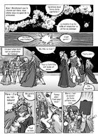 L.C.D.O. Pirates des cieux : Chapitre 2 page 8