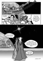 L.C.D.O. Pirates des cieux : Chapitre 2 page 11
