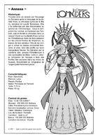 L.C.D.O. Pirates des cieux : Chapitre 2 page 12