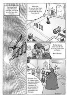 L.C.D.O. Pirates des cieux : Chapitre 2 page 2