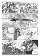 L.C.D.O. Pirates des cieux : Chapitre 2 page 3