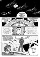 L.C.D.O. Pirates des cieux : Chapitre 2 page 6