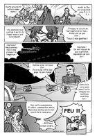 L.C.D.O. Pirates des cieux : Chapitre 2 page 7