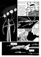 L.C.D.O. Pirates des cieux : Chapitre 2 page 10