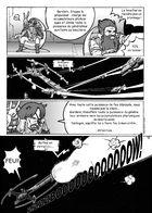 L.C.D.O. Pirates des cieux : Chapitre 2 page 9