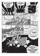 L.C.D.O. Pirates des cieux : Chapitre 3 page 12