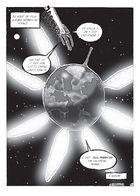 L.C.D.O. Pirates des cieux : Chapitre 3 page 14