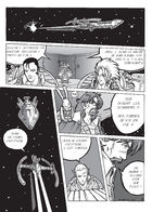 L.C.D.O. Pirates des cieux : Chapter 3 page 3