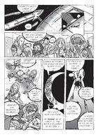 L.C.D.O. Pirates des cieux : Chapitre 3 page 4