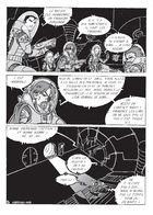 L.C.D.O. Pirates des cieux : Chapitre 3 page 5