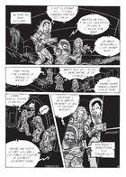 L.C.D.O. Pirates des cieux : Chapitre 3 page 7