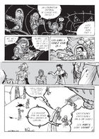 L.C.D.O. Pirates des cieux : Chapter 3 page 8