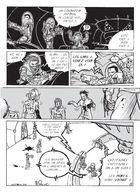 L.C.D.O. Pirates des cieux : Chapitre 3 page 8