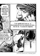 El Nudo : Chapter 1 page 1