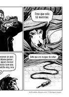 El Nudo : Chapter 1 page 2