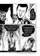 El Nudo : Capítulo 1 página 3