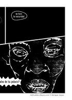 El Nudo : Capítulo 1 página 4