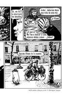 El Nudo : Capítulo 1 página 5