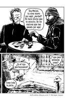 El Nudo : Chapter 1 page 9