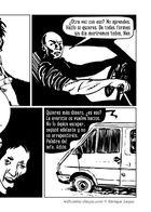 El Nudo : Chapter 1 page 10