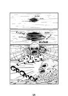 MADAXX 57 : Chapitre 2 page 2