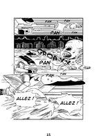 MADAXX 57 : Chapitre 2 page 3