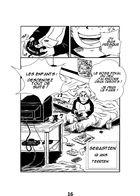 MADAXX 57 : Chapitre 2 page 4