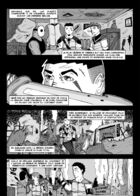 Dinosaur Punch : Chapter 1 page 1