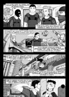 Dinosaur Punch : Chapter 1 page 2