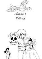 Dragon(s) : Chapitre 3 page 2