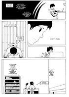 Dragon(s) : Chapitre 3 page 3