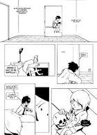 Dragon(s) : Chapitre 3 page 4