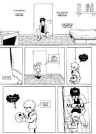 Dragon(s) : Chapitre 3 page 6