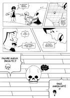 Dragon(s) : Chapitre 3 page 7