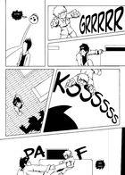 Dragon(s) : Chapitre 3 page 9