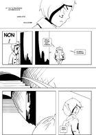 Dragon(s) : Chapitre 3 page 16