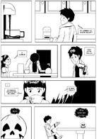 Dragon(s) : Chapitre 3 page 18