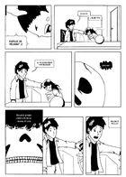Dragon(s) : Chapitre 3 page 20