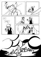 Dragon(s) : Chapitre 3 page 21