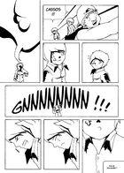 Dragon(s) : Chapitre 3 page 23