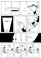 Dragon(s) : Chapitre 3 page 26
