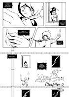 Dragon(s) : Chapitre 3 page 27