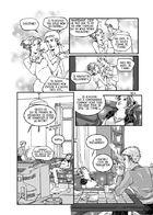 R : Chapitre 7 page 2