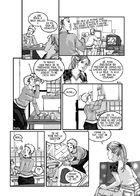 R : Chapitre 7 page 3