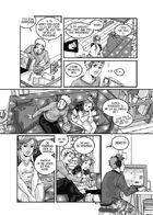 R : Chapitre 7 page 4