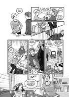 R : Chapitre 7 page 6