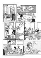 R : Chapitre 7 page 7